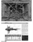 battlefleet-gothic-08-cha Free download PDF and Read online