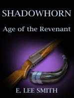 Shadowhorn