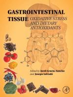 Gastrointestinal Tissue
