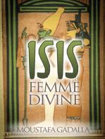 Isis Femme Divine