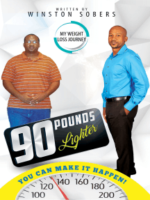 90 Pounds Lighter: You Can Make It Happen
