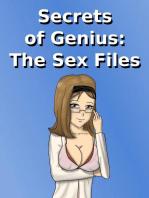 Secrets of Genius