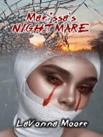 Marissa's Nightmare