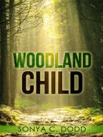 Woodland Child
