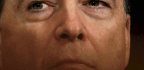 The Comey Misfire