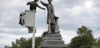New Orleans Confronts Its Confederate History