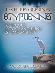 Les Pures Origines Égyptiennes: Pourquoi l'Égypte Ancienne est Importante