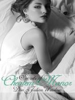 Secrets of Cheatem Manor