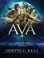 Ava Episode Two