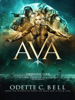 Ava Episode One
