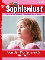 Sophienlust 129 – Familienroman
