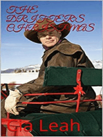 The Drifter's Christmas