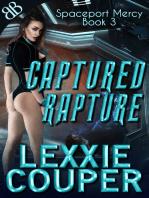 Captured Rapture