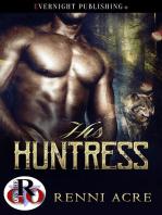 His Huntress