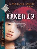 Fixer 13