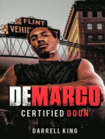 Demacro