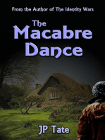 The Macabre Dance