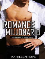 Romance Millonario