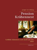 Pension Krähennest