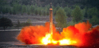 How Significant Is North Korea's Latest Missile Test?