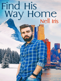Find His Way Home