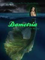 Dametria (The One-Hundred Short Story)