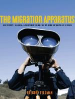The Migration Apparatus