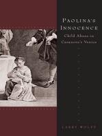 Paolina's Innocence