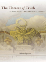 The Theater of Truth