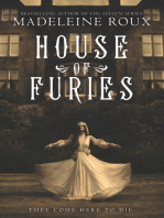 House of Furies