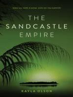 The Sandcastle Empire