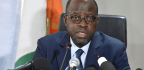 Ivory Coast, Soldiers Reach Deal To End Days-Long Mutiny