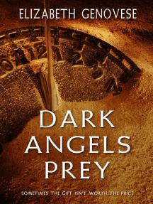 Dark Angels Prey