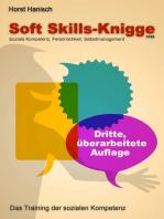 Soft Skills-Knigge 2100