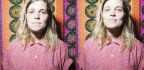 Yowler's Sweetly Aching 'Go' Elevates Isolation To A Spiritual Level