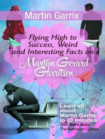 Martin Garrix by BERN BOLO - Book - Read Online