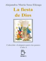 La fiesta de Dios