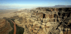 A Creationist Sues the Grand Canyon for Religious Discrimination