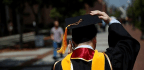 The Broken Promise of Higher Education