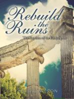Rebuild the Ruins