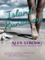 Island Runaway