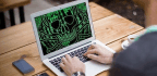 How to Remove Malware From Your Computer
