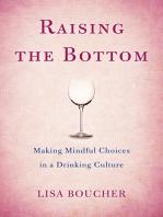 Raising the Bottom