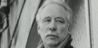 8 Worthy Literary Heirs to W. G. Sebald