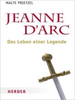 Jeanne d´Arc