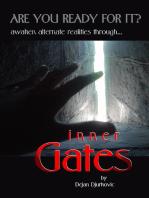 Inner Gates