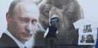 Inside Putin's Campaign to Destroy U.S. Democracy