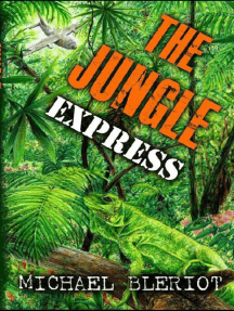 The Jungle Express