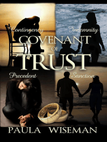 Covenant of Trust