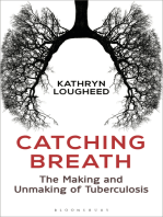 Catching Breath